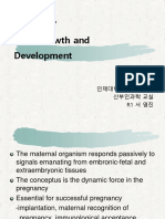 fetal development.ppt
