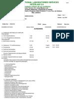 print_5134110.PDF
