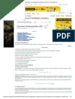 Conceptos Básicos de Probabilidades y Estadística Inferencial - Monografias