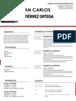 Plantilla 2.docx