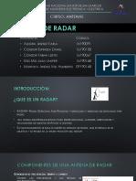 ANTENAS DE RADAR PPT.pptx