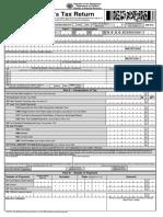 1800_Jan 2020_ENCS_final.pdf