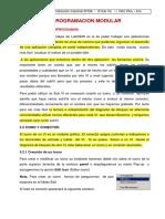Gpai2019a p12 Programacion Modular Aind