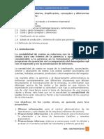 CONTROL Y AD. DE COSTOS.docx