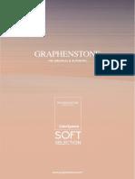 Soft Selection Colour