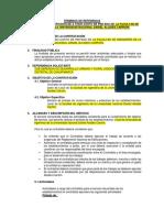 TDR - Pintura.docx