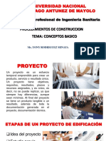 CLASE MATERIALES DE CONSTRUCCION.pptx