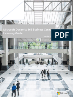 Dynamics365BusinessCentralLicensingGuide (1)