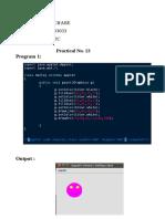 practical13.pdf