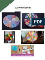 RULETA PEDAGÓGICA.docx