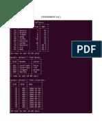 Experiment45vvvv.pdf