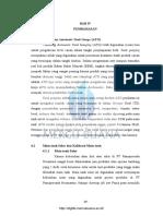 PDF automatic tank gauge
