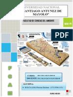 Monografía acerca del proyecto represa huascacocha.pdf
