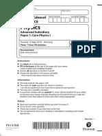 8PH0_01_que_20180516.pdf