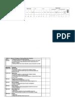 01 Revised Contingency Planning Workshop Templates