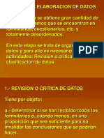 Clase 4 Estadística.ppt