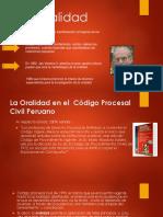 La Oralidad PPT (1)