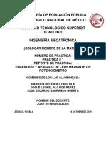 microooo23.docx