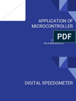 microcontrollerapplication (3).pptx