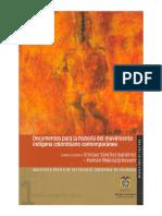 Quintin Lame-El derecho de la mujer indígena.pdf