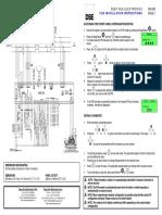Dse7420-Installation-Instructions.pdf