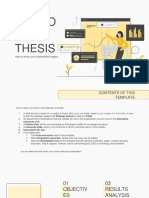 Economics Thesis by Slidesgo.pptx