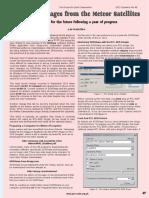 meteor-rtl.pdf