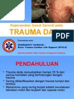 3. Trauma Toraks-abdomen EN-BTCLS.pptx