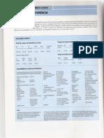 valores de referncia bioquimica clinica