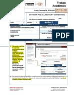 TA INV PUB Y PRIV-2019-2B-M2-.docx