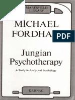 256862155-junguian-psychotherapy.pdf