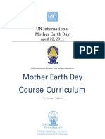 earth_day_curriculum.pdf