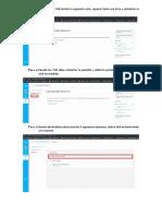 instrucciones postulantes becarios.pdf