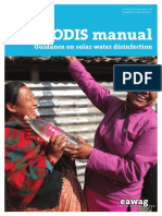 sodismanual_2016.pdf