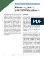 30- MODELO BARCELONA.pdf