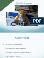 2 Redox Processes SL.pptx