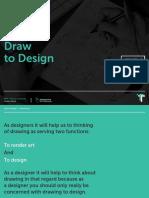 DRAW TO DESIGN YT.pdf