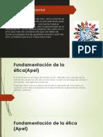 filosofia-completo.1.0.pptx