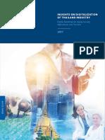 thailand_digitalization_whitepaper_en_new.pdf