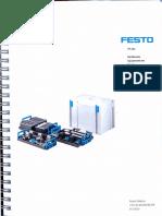 Manual TP 201
