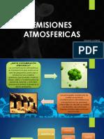contaminaciones atmosfericas.pptx