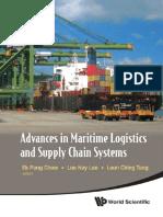 advanced in maritime logistics.pdf