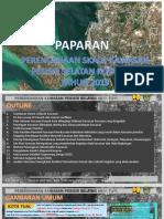 PAPARAN SKALA KAWASAN PESISIR SELATAN KOTA TUAL (20-08-19).pptx