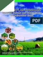 masterplan 2018 kawasan pertanian kaltim.pdf