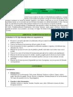 UD nº 10 Edición básica y Guardar y abrir documentos