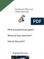 GHG_WARMING.pdf