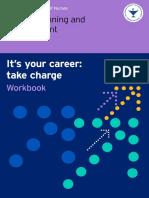 2010 Workbook Career Planning and Development Eng