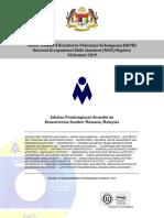 Daftar NOSS 30 Januari 2019.pdf