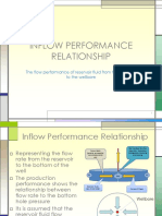 IPR and FIPR.pdf