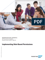 SF_RBP_Impl.pdf